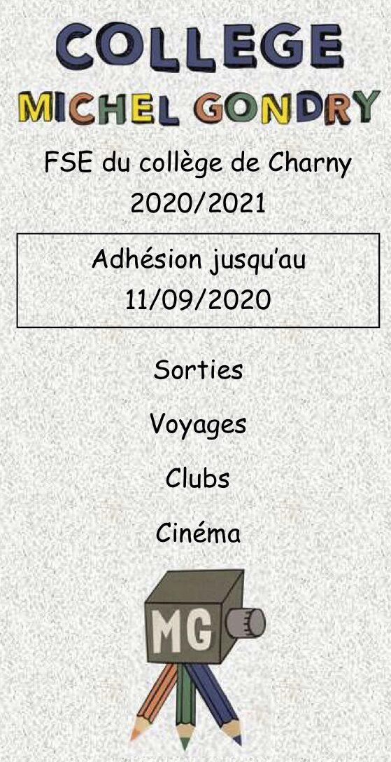 adhésion FSE _v2.jpg