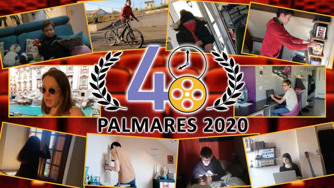 48H_palmares.jpg